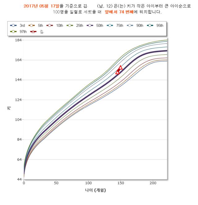 김채민2.png