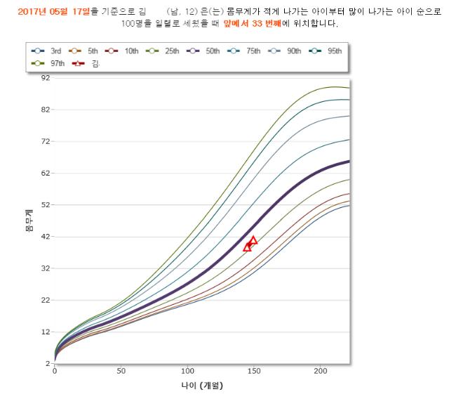 김채민3.png
